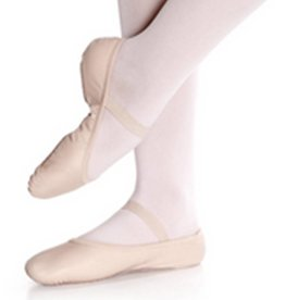 So Danca BRICE - Kids ballet slipper