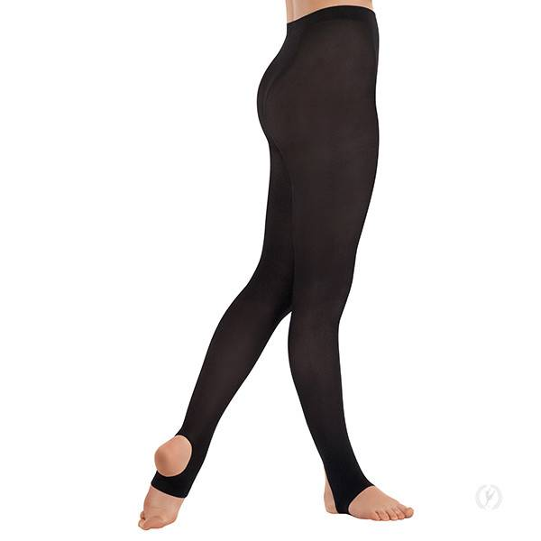 Eurotard 217-Stirrup Tights