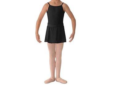 Skirts & Tutus