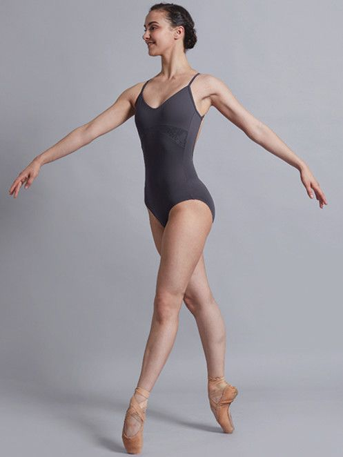 Ballet Rosa LINDA
