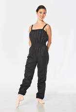 Gaynor Minden AW - 127 - Warm up Jumpsuit