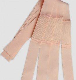 Gaynor Minden TLC Ribbon/SA-R-120