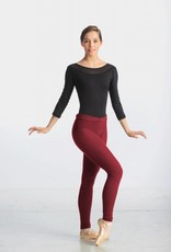 Gaynor Minden GM Sweater Tights/at-104