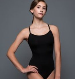MotionWear MW4461 - Racerback Leotard