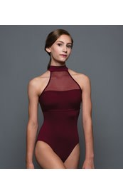 MotionWear MW2508-Mock Neck