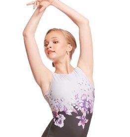 SKS079 - Flora Skirt