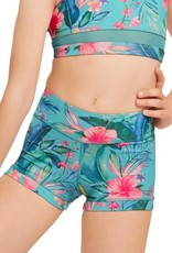 STRUT STUFF PSTA001 - Tropical Shorts