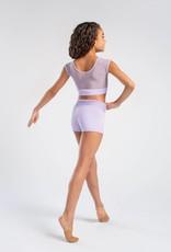 So Danca L1411 - Yana Shorts