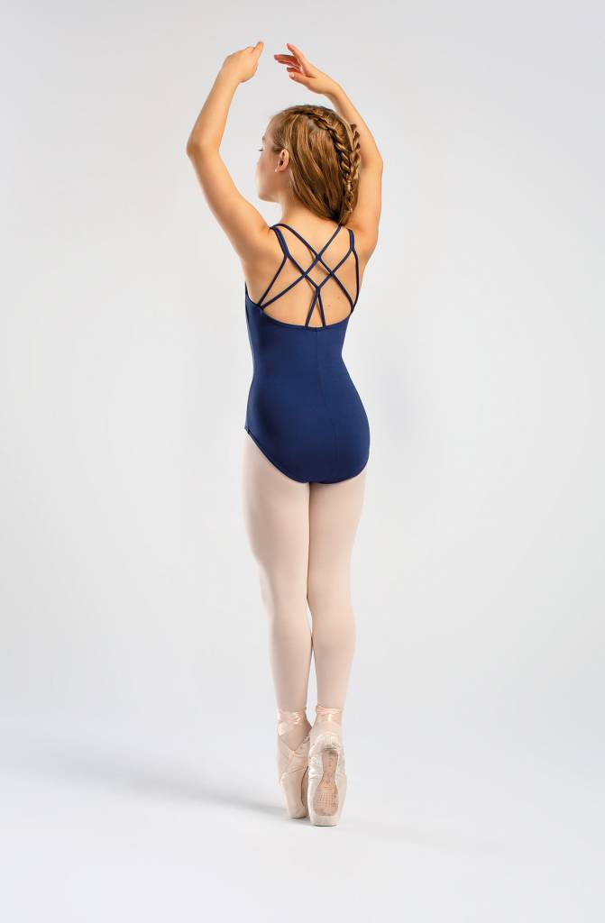 So Danca L1623-Dulcette