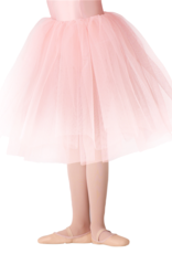 "Bloch & Mirella LD136CT 20"" Juliet Skirt"