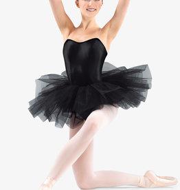 "Bloch, Mirella, Leo, Dance Now LD138CT - 10"" Pro Tutu"