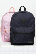 Capezio & Bunheads B212-Shimmer Back Pack