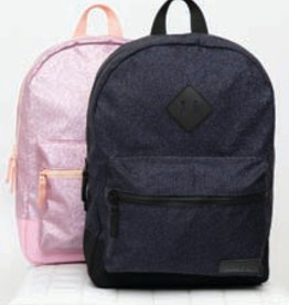 Capezio & Bunheads B212-Shimmer Back Pack
