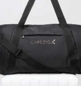 Capezio & Bunheads B229 -Ballet Squad Duffle