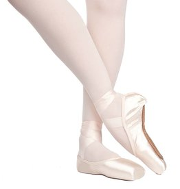 Russian Pointe RD Size 39