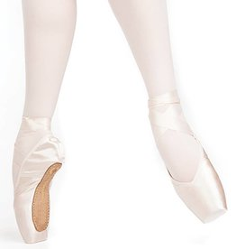 Russian Pointe AV Size 40