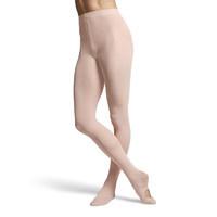 Bloch, Mirella, Leo, Dance Now T0982G - Contoursoft Adptatoe
