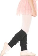 Mondor 251- Stir Leg Warmer JR