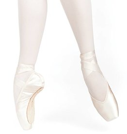 Russian Pointe EpV Size 35