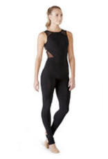Bloch, Mirella FM5018- Full Length Unitard
