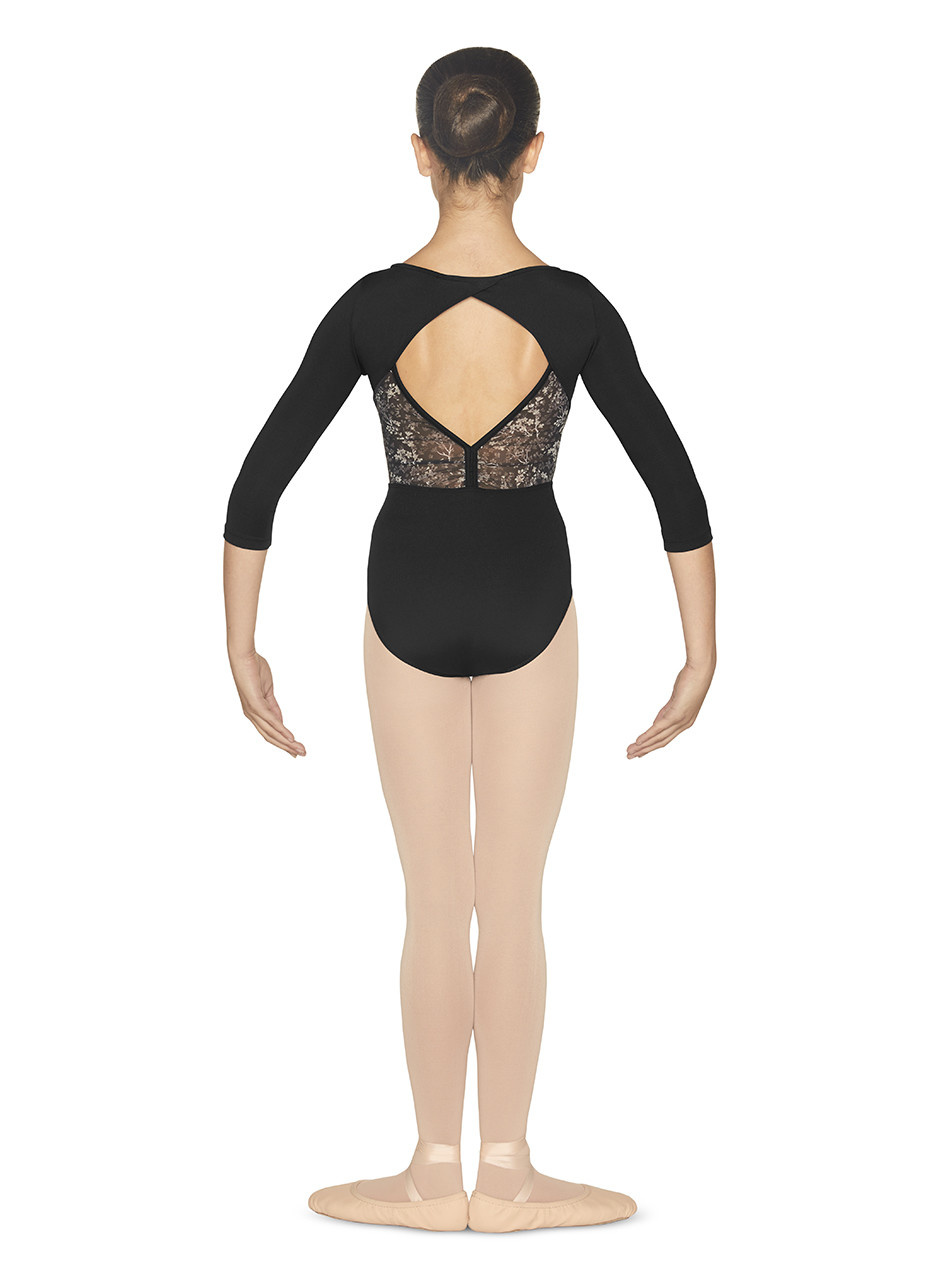 Bloch, Mirella CL4819