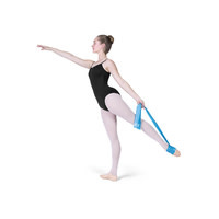 Bloch, Mirella A0925-Exercise Band
