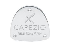 Capezio & Bunheads TELETONE TOE TAP XL - TTTX1