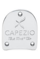 Capezio & Bunheads TELETONE HEEL TAP XL - TTHX1