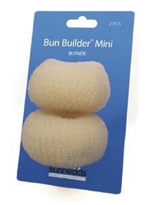 Capezio & Bunheads BH1506U- Mini Bun Builder