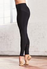 Capezio & Bunheads 109191W-Renewal Legging
