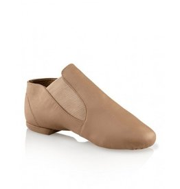 Capezio Capezio Gore  Jazz Boot  - DISCONTINUED