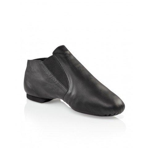 Capezio & Bunheads Capezio Gore Jazz  Boot - CG05