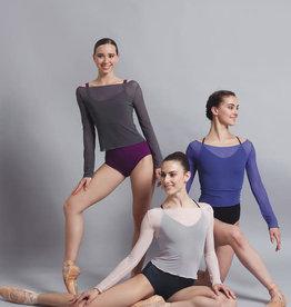 Ballet Rosa NATASHA