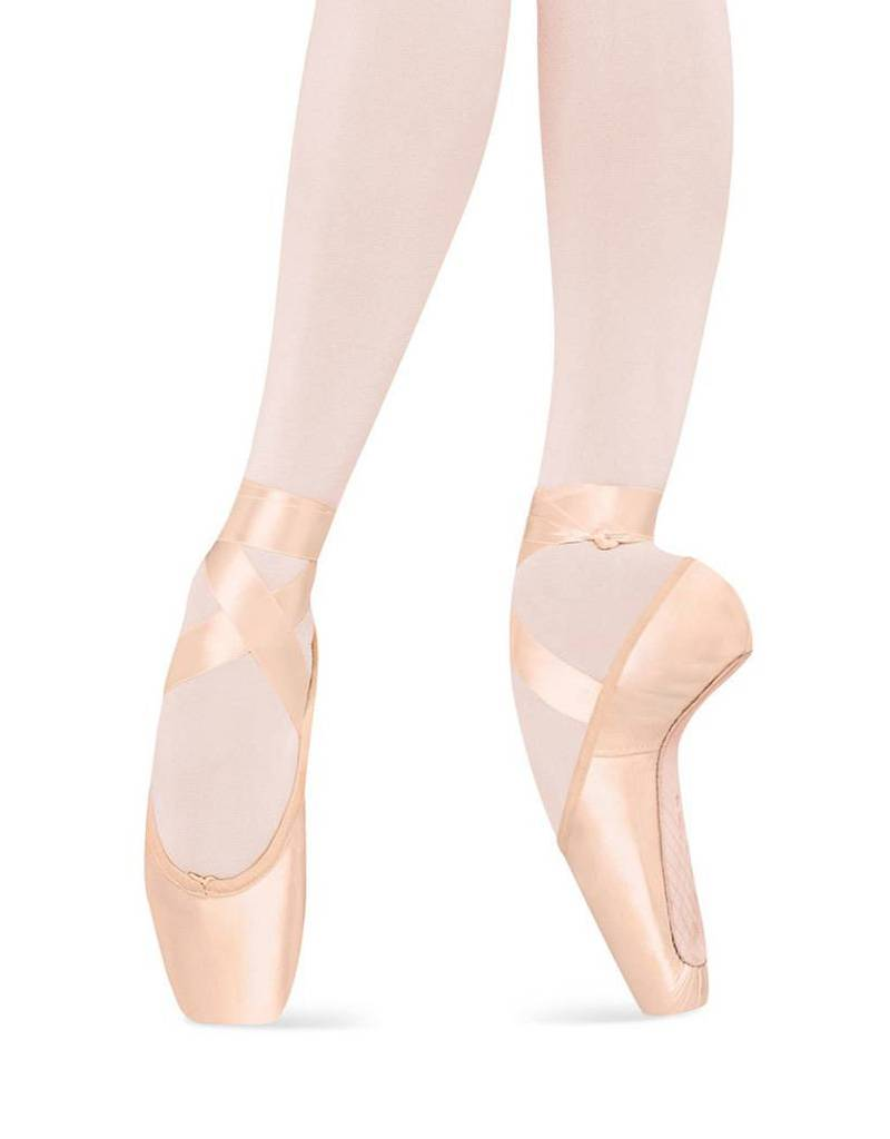 Bloch, Mirella S0131S: Serenade Strong