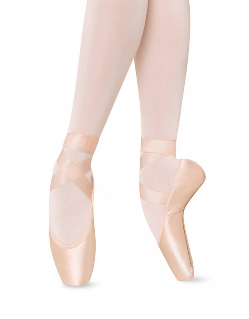 Bloch, Mirella S0190L- Axis