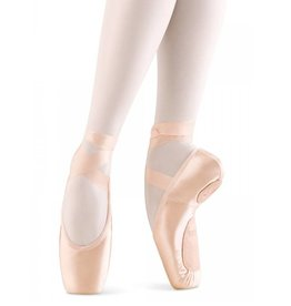 Bloch & Mirella Eurostretch
