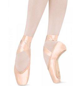 Bloch, Mirella, Leo, Dance Now Sonata MK II