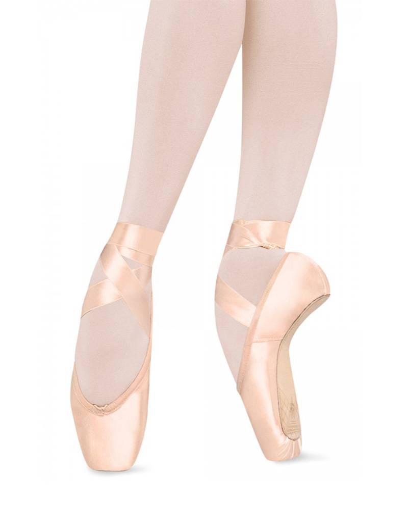 Bloch, Mirella, Leo, Dance Now S2130L: Sonata MK II