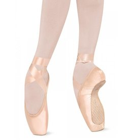 Bloch, Mirella JetStream