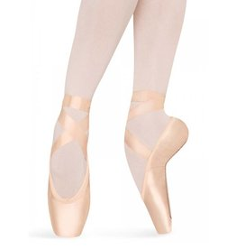 Bloch, Mirella Axiom Strong