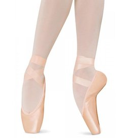 Bloch, Mirella, Leo, Dance Now Amelie
