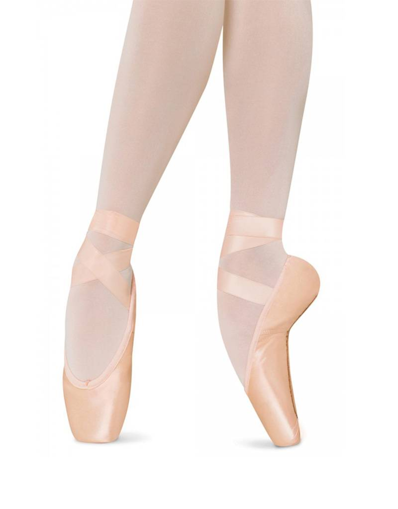 Bloch, Mirella, Leo, Dance Now S0103L: Amelie