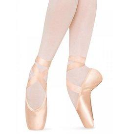 Bloch, Mirella, Leo, Dance Now Synergy 3/4
