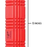 1541 - Foam Roller