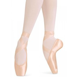 Bloch, Mirella European Balance Strong
