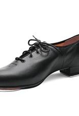 Bloch, Mirella Jazztap Mens Tap Shoes  - S0301M