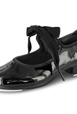 Bloch, Mirella, Leo, Dance Now Annie Tyette Tap Shoe - S0350T
