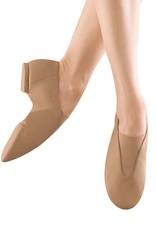 Bloch, Mirella Kid's Super Jazz Shoe - S0401G