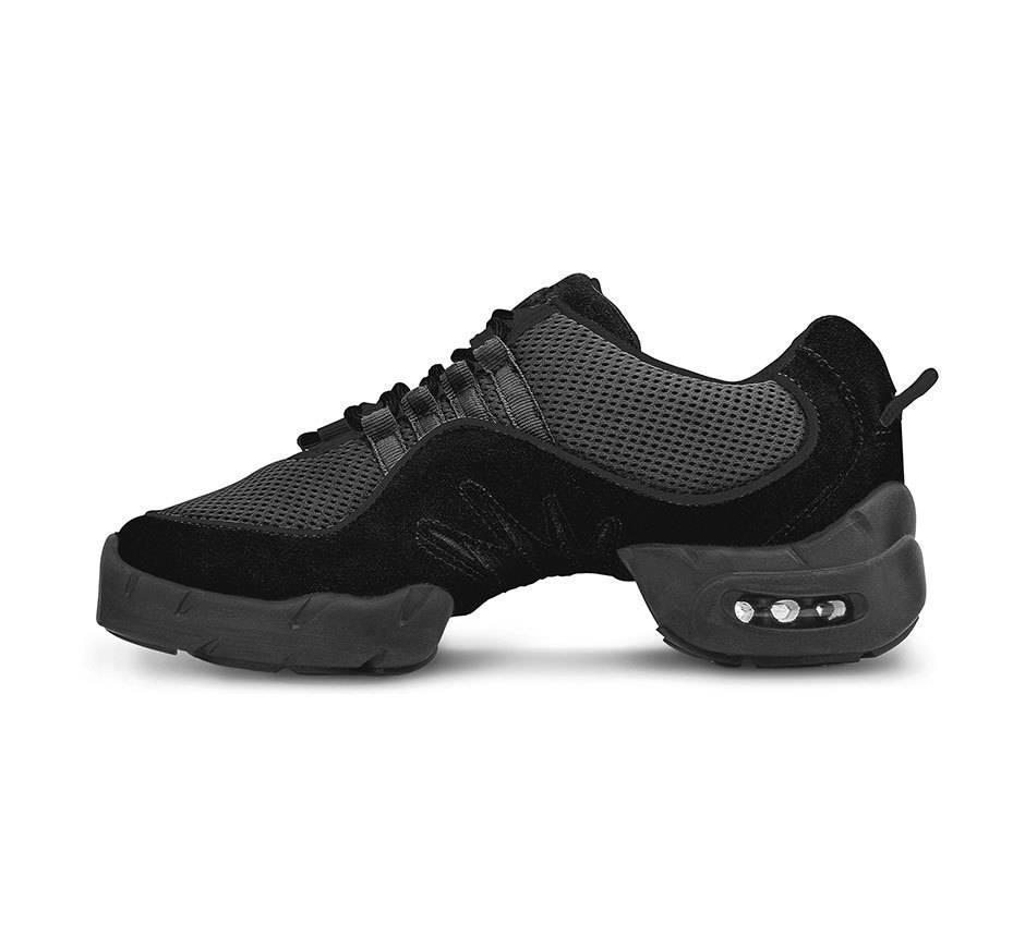 Bloch, Mirella, Leo, Dance Now Boost DRT Womens Sneaker - S0358L
