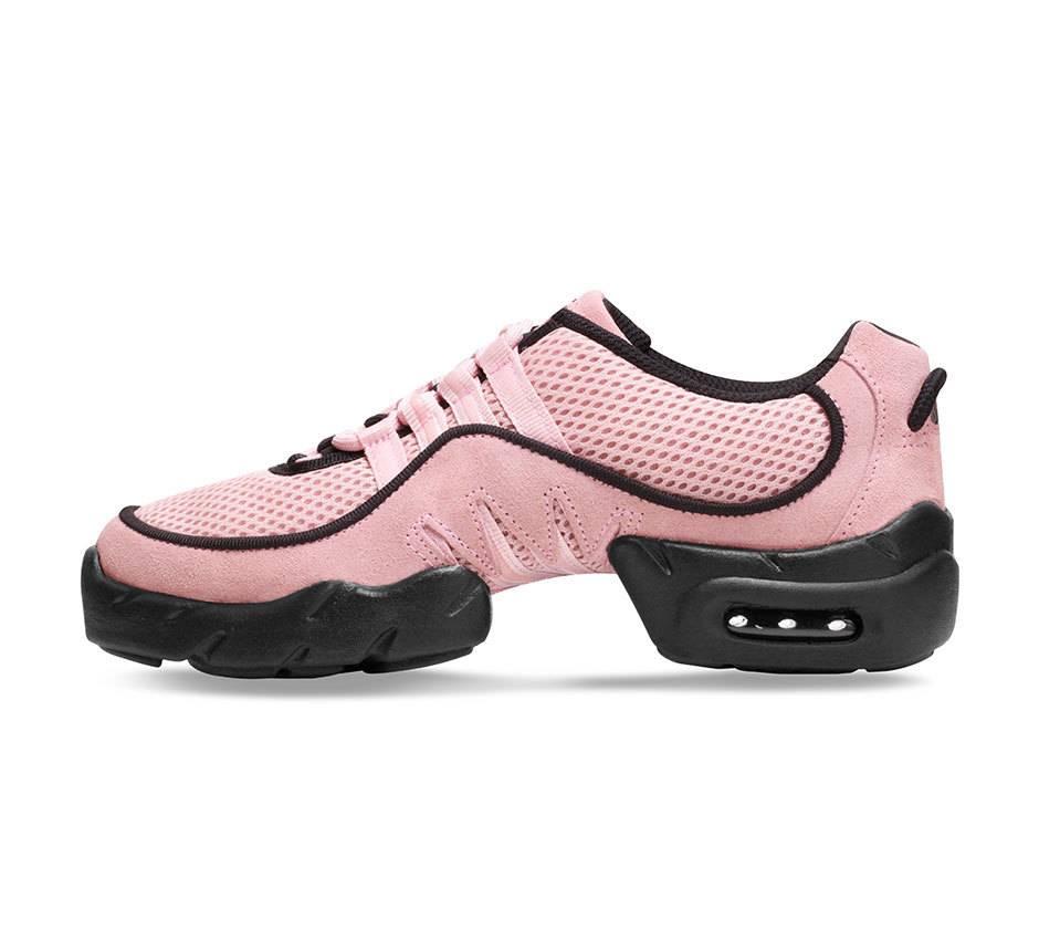 Bloch, Mirella Boost DRT Womens Sneaker - S0358L